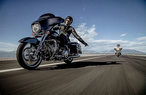 Harley Davidson Road Glide Special 4k Wallpapers by Hd Glide Wallpaper Wallpapersafari