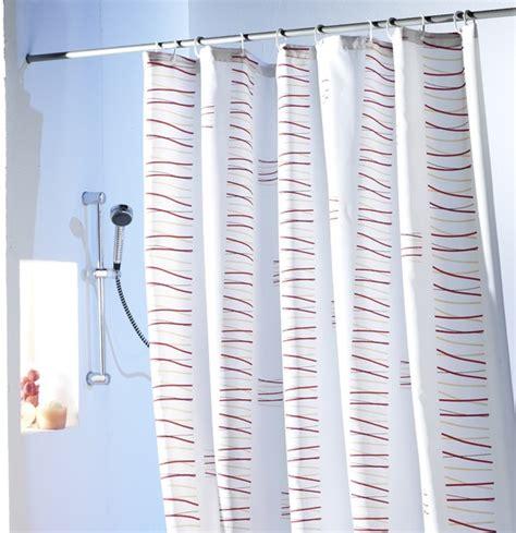 comment laver les rideaux de la adresse