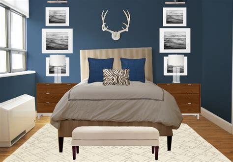 popular bedroom colors   picone home painting paperhanging