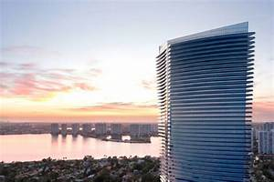 Armani Casa Residences In Miami