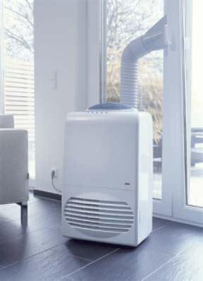klimaanlage schlauch durchs fenster klimager 228 t abluftschlauch balkont 252 r klimaanlage und heizung