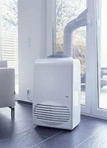 Spalt Unter Tür Abdichten : klimager t abluftschlauch balkont r klimaanlage und heizung ~ Orissabook.com Haus und Dekorationen