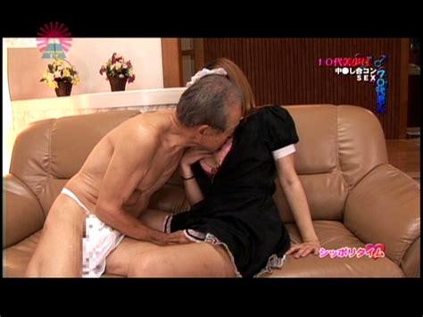PARAT Japanese Adult Movies R Com