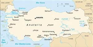 Carte Europe Media Nav Gratuit : villes de turquie wikip dia ~ Medecine-chirurgie-esthetiques.com Avis de Voitures