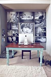 25 ideas para crear tu propia oficina en casa frogx three