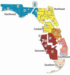 Managing Entities | Florida Department of Children and ...