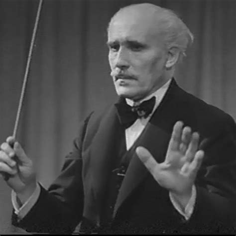 toscanini center european studies harvard university