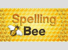 This Week at Stony Chorus Concert, Spelling Bee & more