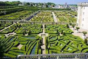 jardin du monde 2 a la decouverte du jardin francais With jardin a la francaise photo 2 vzone art fr