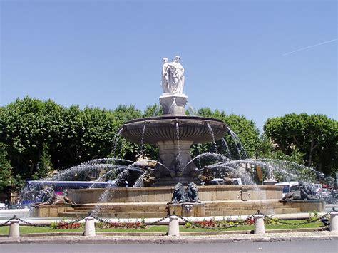file fontaine de la rotonde aix en provence jpg wikimedia commons