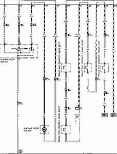 Current Flow Diagram Type 928 Usa Model 79 Part Vi