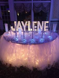 Sweed Paris : best 25 paris sweet 16 ideas on pinterest paris theme paris party decorations and paris party ~ Gottalentnigeria.com Avis de Voitures