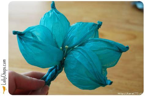 wonderful diy gorgeous paper flower  golf ball