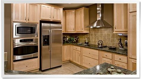 Manufactured Home Kitchen Designs  Modular Home Kitchens