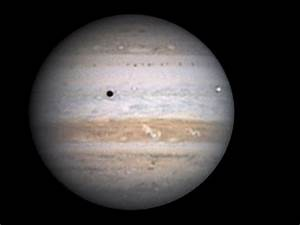 Animated Planet Jupiter (page 2) - Pics about space