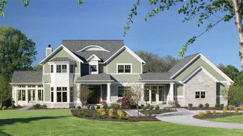 2 story home plans 2 story house plans builderhouseplans