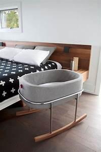 Kinderbett Ab 2 : einrichtungs special die 12 sch nsten babybetten style pray love ~ Whattoseeinmadrid.com Haus und Dekorationen