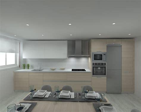 modelo   encimera silestone cocinas cocinas modernas cocinas  cocinas teka
