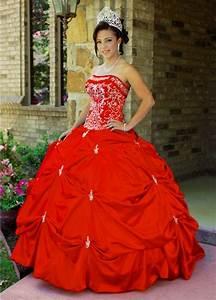 quinceanera dresses picture collection dressedupgirl