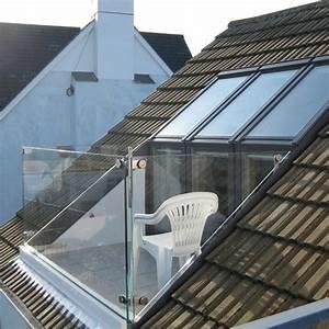 Fenetre De Toit Fixe Prix : prix fenetre de toit beautiful prix duune fentre de toit ~ Premium-room.com Idées de Décoration