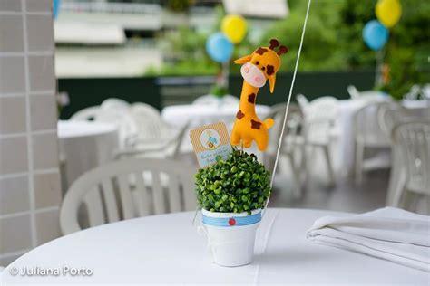 Kara's Party Ideas Zoo Birthday Party Planning Ideas Cake