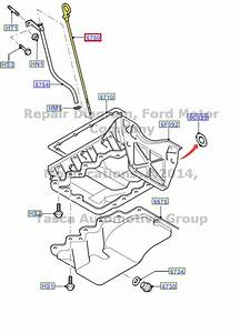 New Oem Engine Oil Level Indicator Dipstick 2000