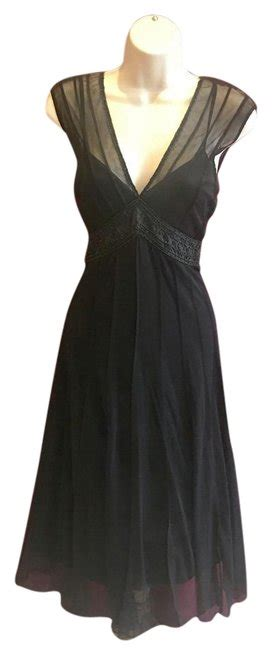 dress barn credit dressbarn black dress