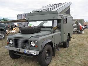 4x4 Land Rover : pin by english doc on land rover ambulance camper pinterest land rovers land rover defender ~ Medecine-chirurgie-esthetiques.com Avis de Voitures
