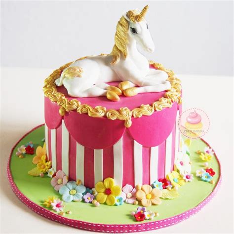Cheap Engine Stand For Sale by Unicorns For Sale Cake Ideas And Designs
