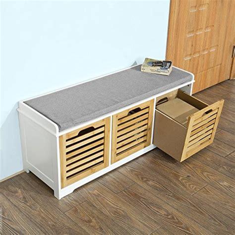 banc coffre cuisine banc coffre pour entree maison design sphena com