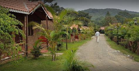 8 Nature Resorts In & Around Goa For A Perfect Monsoon. Alpen Hotel Corona. Kempinski Hotel Falkenstein. Moderno Hotel. Alloro Suite Hotel. Hotel Celik Palas Thermal Spa. Beach Hotel Du Lac Malcesine. Grand Diamond Suites Hotel. Laodamia Hotel