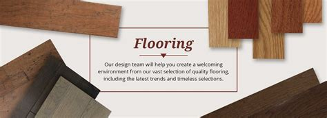 flooring services flooring yantzi home design smart