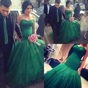 green wedding dresses new style green organza lace wedding dresses 2015 fashion designer sweetheart lace up back