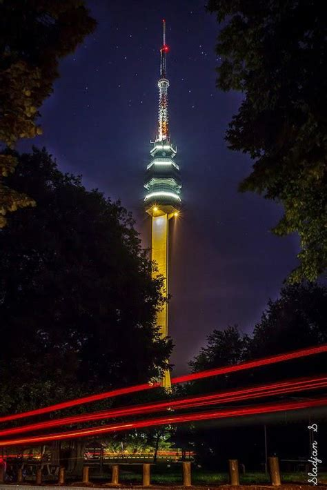Discover images and videos about phone wallpaper from all over the world on we heart it. Avala on in 2020   Belgrade serbia, Wonders of the world, Belgrade