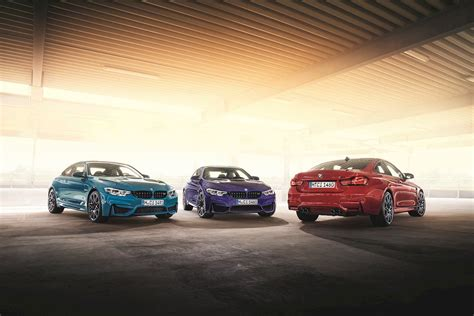 Fairfield's BMW M Range is now available with 2.9% APR ...