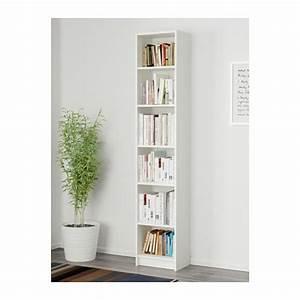 Ikea Bibliothèque Blanche : billy biblioth que blanc en 2018 wish list pinterest ikea rangement et biblioth que blanche ~ Teatrodelosmanantiales.com Idées de Décoration