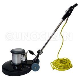 floor polisher buffer machine 20 inch floor buffer machine unoclean unoclean