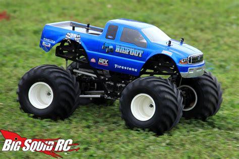 monster trucks you tube videos 100 bigfoot monster truck videos youtube the list