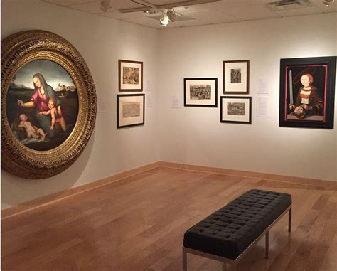 COLLECTION | The Syracuse University Art Galleries