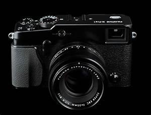 Fujifilm X Pro 1 : pogo za sony a6100 i fujifilm x pro 2 nie ma ko ca ~ Watch28wear.com Haus und Dekorationen