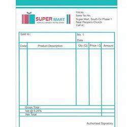 invoice book in delhi delhi invoice book price in delhi