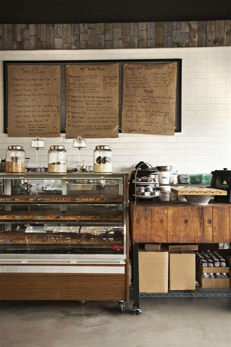 Coffee and bakery pairings go back so many years in history, they were practically made for each other. Squarespace - Claim This Domain   Bakery cafe, Restaurant decor, Coffee shop