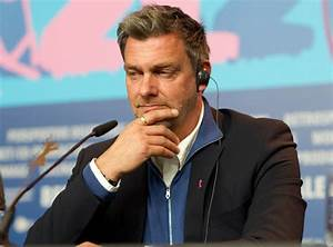 Ray Stevenson Picture 16 - 62nd Annual Berlin ...