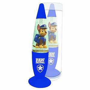 Paw Patrol Lampe : paw patrol blue chase led glitter lamp paw patrol pinterest led blue and glitter ~ Whattoseeinmadrid.com Haus und Dekorationen