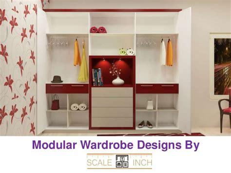 Indian Bedroom Designs Wardrobe Photos by Modular Wardrobe Designs For Bedroom In India Bangalore