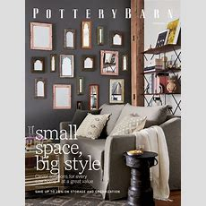 30 Free Home Decor Catalogs Mailed To Your Home (full List