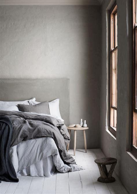 5 Astuces Pour Agrandir Une Petite Chambre