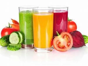 Жвачка для похудения отзывы diet gum отзывы