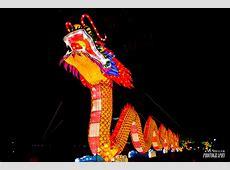 Chinese Lantern Festival *RL Miller Photography*RL