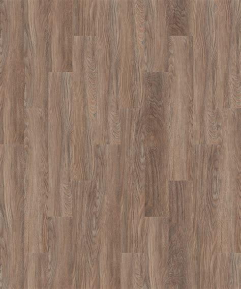 allura flex wood loose lay tiles forbo flooring systems